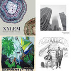 peifer20 thumbnail