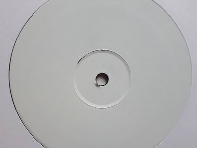 EARTH & STONE - GIVE ME (Well Charge/Archive Ltd White Label 7 Inch) main photo
