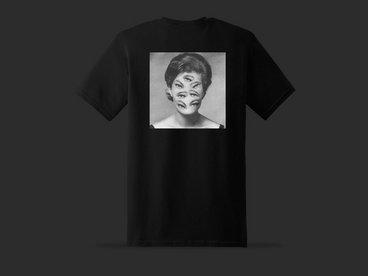 Sun Salutations T-Shirt main photo