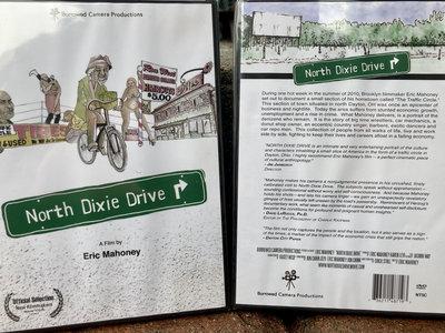 North Dixie Drive main photo