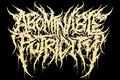 Abominable Putridity image