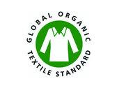 Gallow/LH Shirt - 100 % organic shirt ( GOTS Trademark ) photo