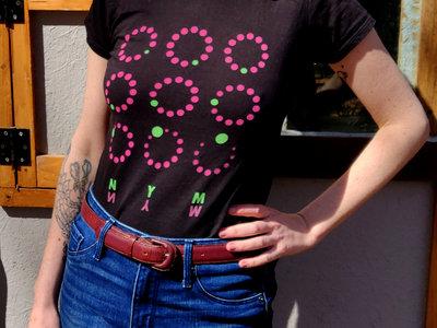 A Variety of Lilac Chaser Shirts main photo