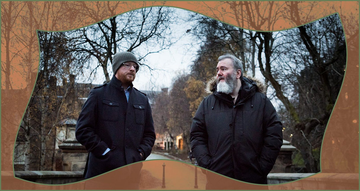 A Beginner's Guide To Arab Strap