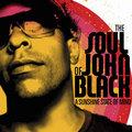 The Soul of John Black image