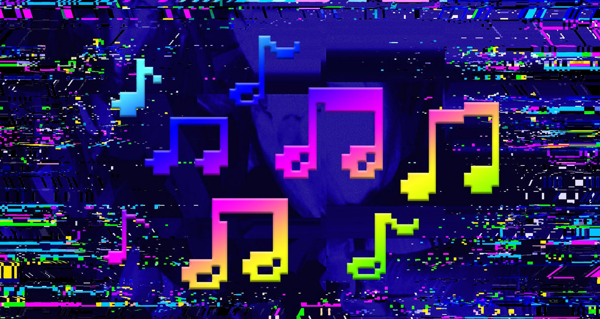 The Best Video Game Music on Bandcamp: January/February 2021