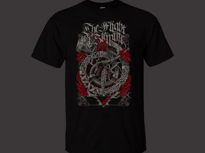 Resounding T-Shirt main photo