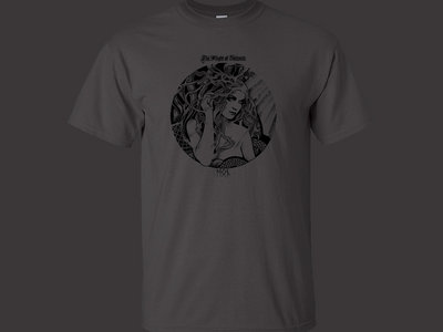 Essence of Nine T-Shirt main photo
