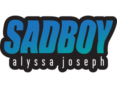 exclusive sadboy patch main photo