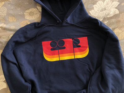 New 2021 hoodies (SUPER LIMITED EDITION) main photo