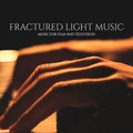 Fractured Light Music image