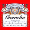 Gazeebo International image