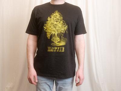 Hattie 'Horoscopes' T-Shirt main photo