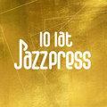 JazzPRESS image