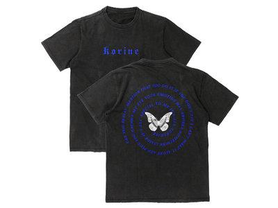 Sunshine T Shirt Black main photo
