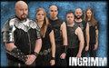 Ingrimm image