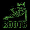 Roots Records image