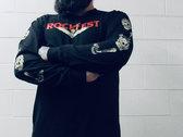 Rockfest Longsleeve photo