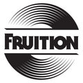 Fruition image