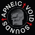 Apneic Void Sounds image