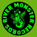 River Monster Records image