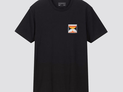 Same Day Delivery T-shirt main photo
