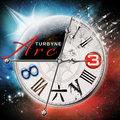 Turbyne image