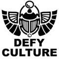 Defy Culture image