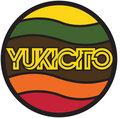 Yukicito image