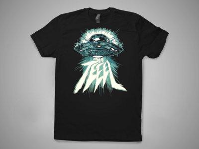 Phenomenon TEEEshirt™ main photo