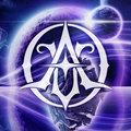 Akyrviron image