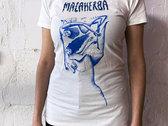 Mala Herba T-Shirt photo