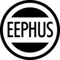 The Eephus Band image