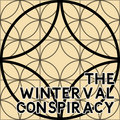 the winterval conspiracy image