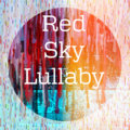 Red Sky Lullaby image