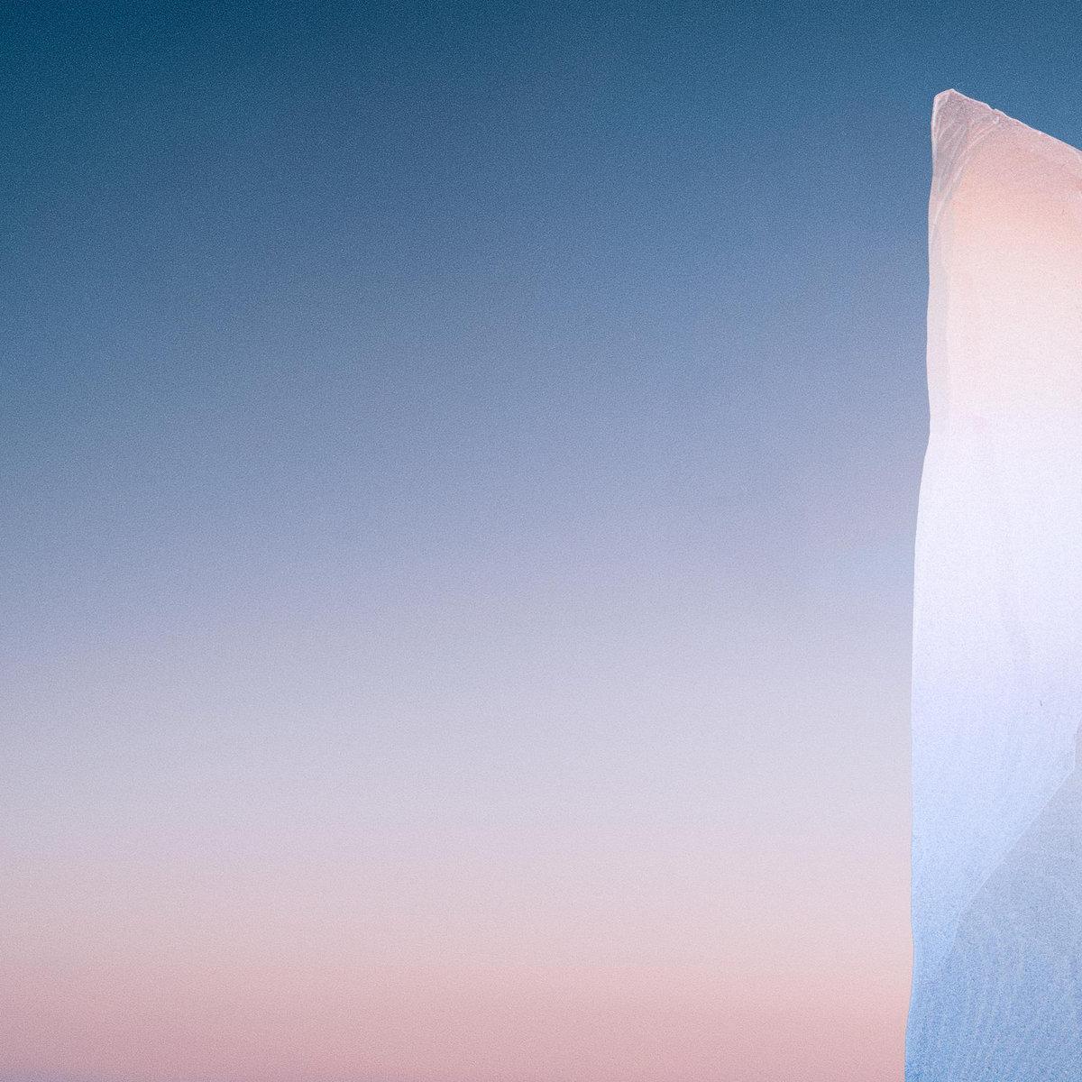 Milestone | Duncan Lyall