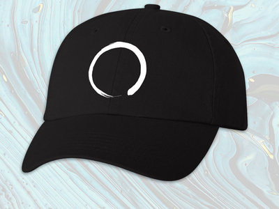 YOU AND I DAD HAT main photo