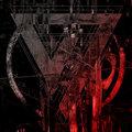 Vomitron image