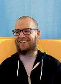 Mister Zach image