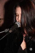 Kellie Cox image