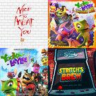 lego6245 thumbnail
