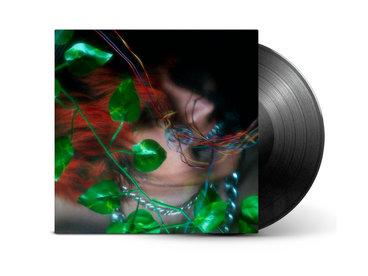 """Ressentiment"" Limited Vinyl w/ Lyrics Insert + Demo CD Exclusive to Pre-Order main photo"