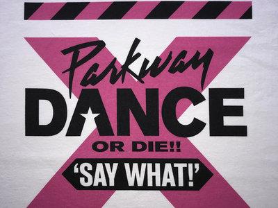 Dance or Die II main photo