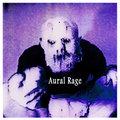 Aural Rage image
