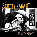 Scotty Karate image