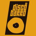 Disco de Barro image