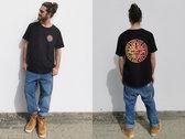 LORE LTD: T-shirt photo