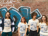 YOL T-Shirt photo