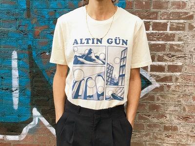 YOL T-Shirt main photo