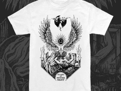 Succubare Men T-Shirt *PRE-ORDER* main photo